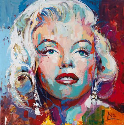 popular artwork voka marilyn monroe available for sale artsy