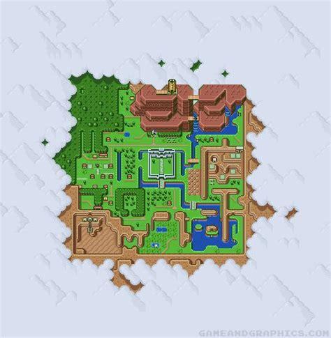 legend of zelda live map 246 best interesting maps images on pinterest