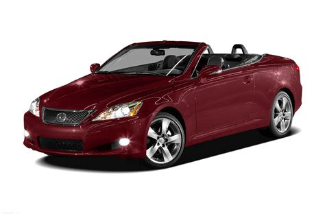 lexus convertible 2011 2011 lexus is 250c price photos reviews features