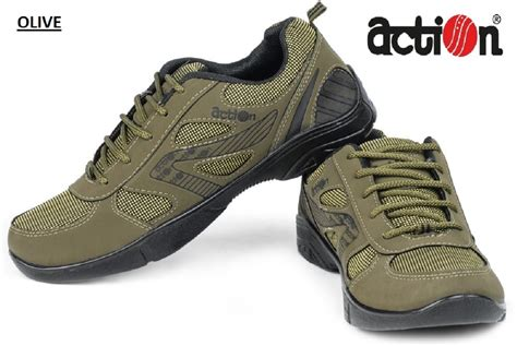 s grey casual shoes buy casual shoes for