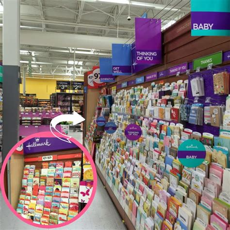 Walmart Gift Card For Less - frugal foodie mama send smiles for less with hallmark walmart