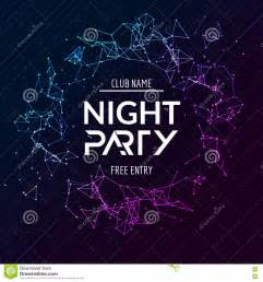 Video Game Themed Bedroom night party poster shiny banner club disco dj dance