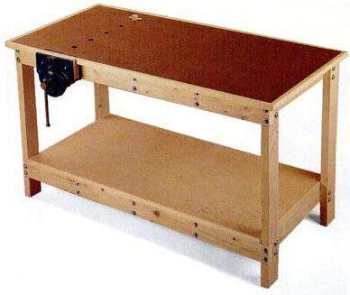 banco de carpinteria banco de carpintero banco de carpintero carpinteria y