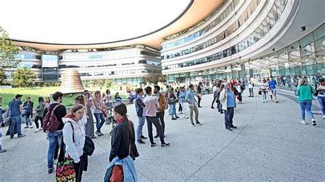 scienze motorie torino test ingresso universit 224 via alle immatricolazioni fino al 5 ottobre
