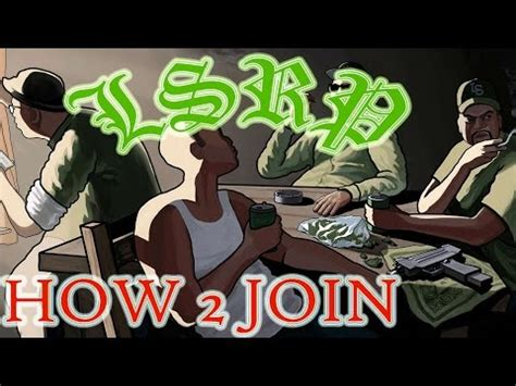 gta online tutorial how to complete lsrp nice guys with an edge