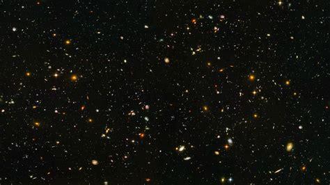 imagenes para fondo de pantalla del espacio 115 im 225 genes en hd para fondo de pantalla espacio