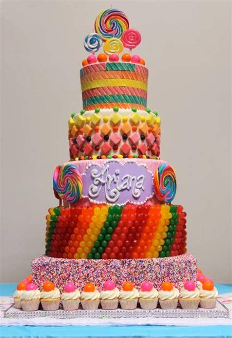 Ausgefallene Geburtstagstorten by Toddler Birthday Cake Ideas Classic To Modern