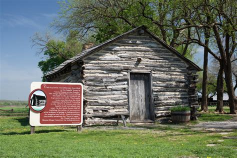 laura ingalls wilder little house on the prairie laura ingalls wilder american writer on the prairie review