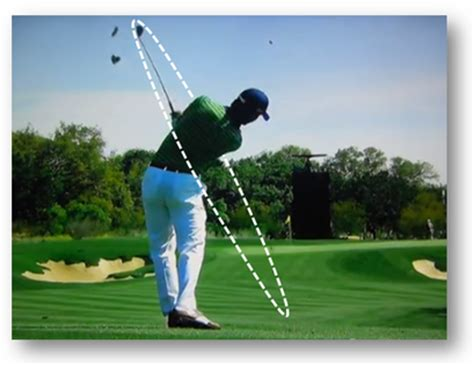 golf swing geometry how to practice golf learn the keys to the tour wedge