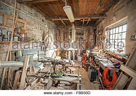 The Traditional Upholstery Workshop by Interior Traditional Woodworking Tool Shop With Variety