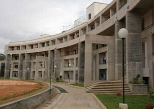 Executive Mba From Iim Bangalore Review by Iim Bangalore Re Brands Pgsem As Pgpem