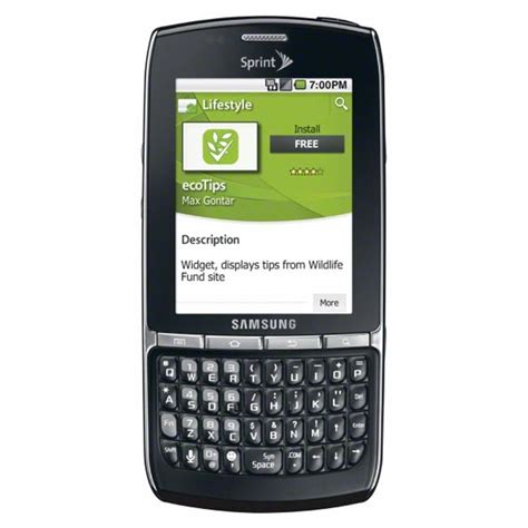 Cheapest Phone Lookup Cheap Sprint Phones Search Engine At Search