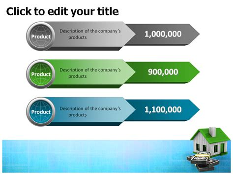 Budget Presentation Templates by Budget Powerpoint Ppt Templates Ppt Background For