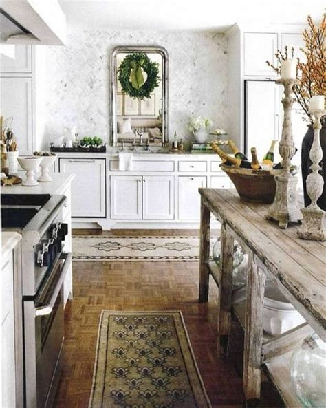 kitchen island accessories rustic accessories for kitchen island
