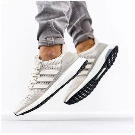 Sepatu Adidas Ultra Boost Slipon Mens Grey Made In 3706 best best shoes images on shoes sneaker and menswear