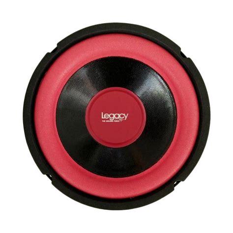 Speaker Legacy 8 Inch update harga legacy lg 896 2 subwoofer speaker 8 inch terbaru disini lengkap harganya