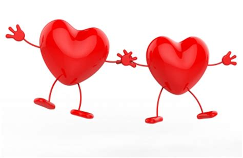 imagenes de regalos amor y amistad abrazos regalos y besos en el d 237 a del amor y la amistad