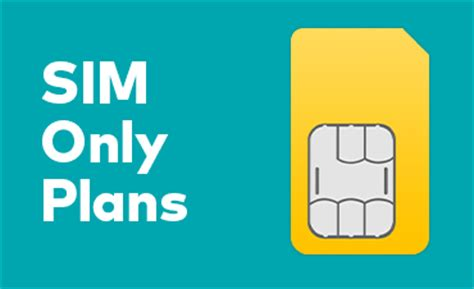mobile devices plans accessories optus