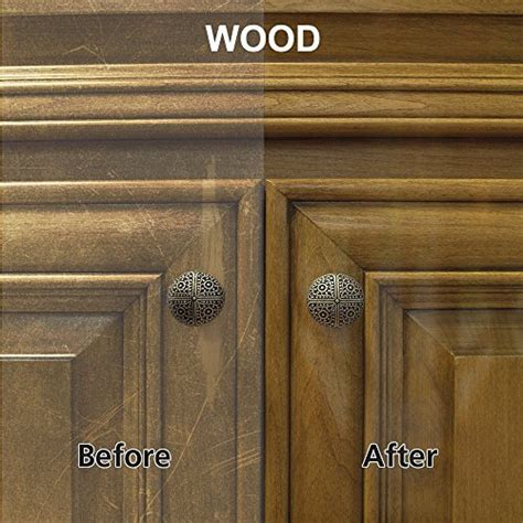 rejuvenate kitchen cabinets for life products rj12ccb rejuvenate cabinet and furniture polish and restorer ebay