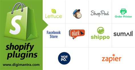 shopify themes app must have shopify apps for boosting sales