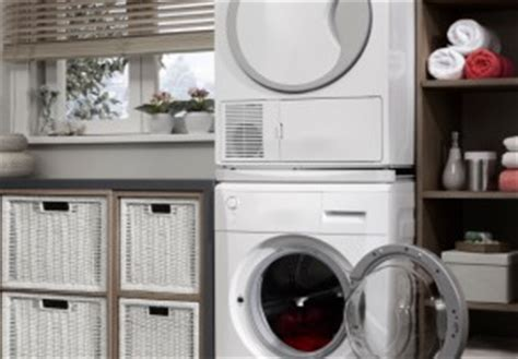 Waschmaschine Und Trockner Aufeinander 898 by Waschmaschine Auf Trockner Stellen 187 Geht Das