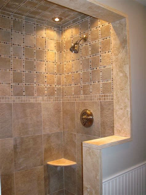 tile on bathroom walls 49 luxury bathroom wall tiles design ideas small bathroom