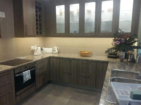 cupboardline � kitchens bedrooms studies and bathrooms
