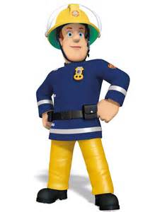 category jones fireman sam wiki fandom powered wikia