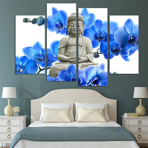 wall paint that doesn t get dirty online get cheap buddha face aliexpress com alibaba group