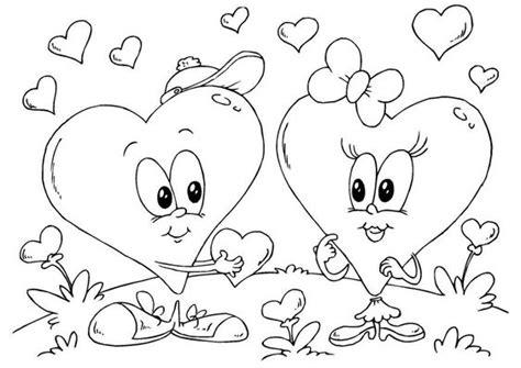 fotos bonitas de amistad para dibujar im 225 genes de buenas imagenes de amistad y amor para colorear bonitas y faciles
