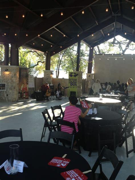 Where To A Baby Shower In San Antonio by The Veranda Venues Event Spaces San Antonio Tx
