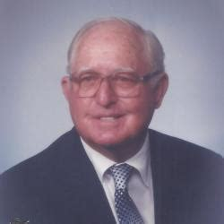 charles furney citrus county obituaries from chas davis funeral home in