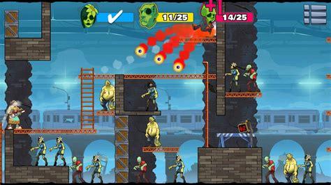 stupidness 2 apk stupid zombies 3 2 5 para ve can hileli mod apk indir 187 apk dayı android apk indir