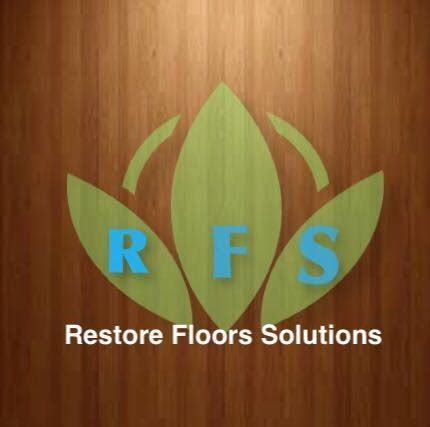 jurgen klaric san jose restore floors solutions home facebook