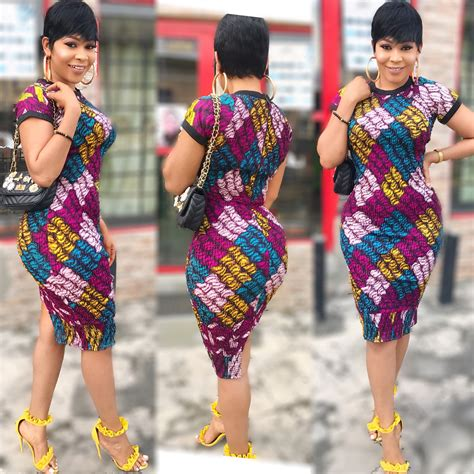 latest short ankara gown latest fashion in gown 2018 hottest short gown styles for