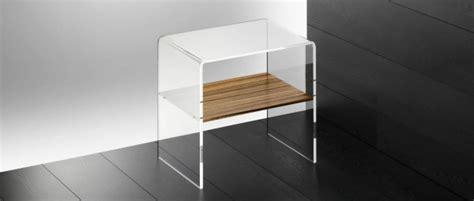 Nachttisch Plexiglas by Hochwertige Acryl Plexiglas M 246 Bel 0 Versand Mysofabed De