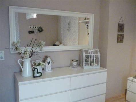 schlafzimmer wohnzimmer gleichzeitig 220 ber 1 000 ideen zu malm kommode auf ikea
