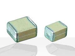 knowles capacitor tti inc knowles capacitors