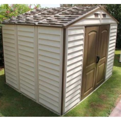 Vinyl Outdoor Sheds by Assets Images 30214 8 Jpg