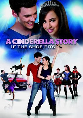 film cinderella story complet a cinderella story if the shoe fits 2016 full movie