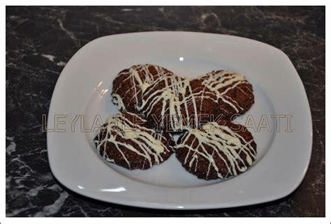 kurabiye tarifi9 ikolatal ve marmelatl kurabiye tarifi leyla ile 199 ikolatalı unsuz kurabiye tarifi leyla ile yemek saati