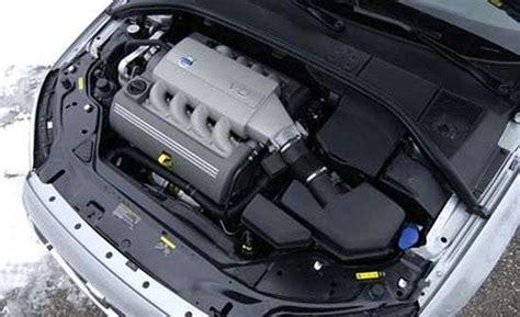 small engine maintenance and repair 2001 volvo s60 parental controls возможные проблемы которые могут быть у владельца volvo s80