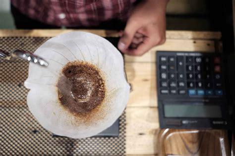 Mesin Roasting William konco merandang kopi dengan balango cikopi