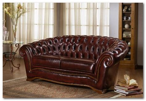 mobili in pelle mobili buscemi arredamenti demetra divano in pelle