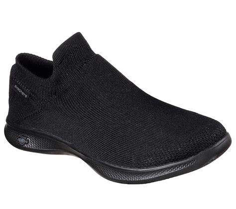 Skechers Ultra Sock by Buy Skechers Skechers Go Step Lite Ultrasock Skechers