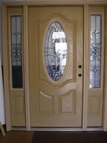 Fiberglass Front Doors Doorpro Entryways Inc Fiberglass Door Units