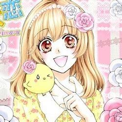 kawaii girl kawaii anime photo 34624507 fanpop kawaii kawaii anime photo 34463443 fanpop