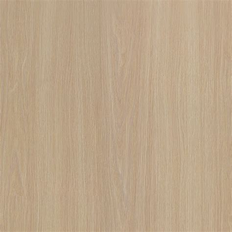 wilsonart colors beigewood color caulk for wilsonart laminate