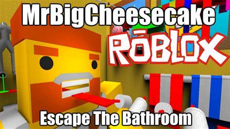 Jugar Bathroom Escape Simple 25 Escape The S Bathroom Walkthrough