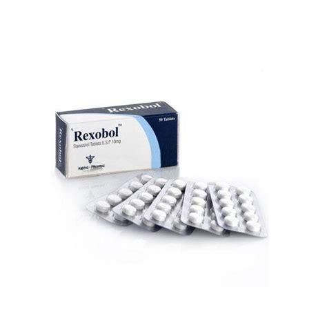 Aromex Exemestane 25 Mg 30 Tabs Alpha Pharma Alphapharma Alpha Pharma testosterone undecanoate for sale andriol testocaps 40mg